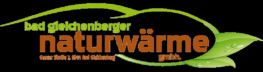 Bad Gleichenberger Naturwärme GmbH